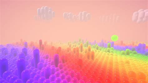 colors torrent a lullaby of colors vr 171 pcgamestorrents