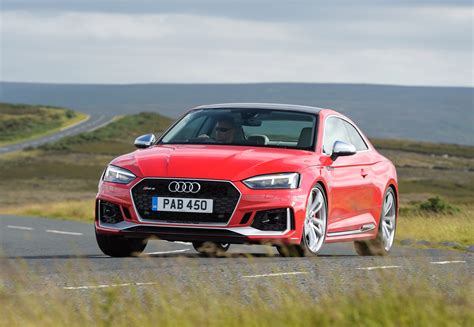 audi rs 5 best sports cars best sports cars 2019