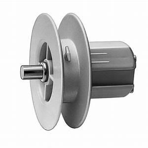 Elektrische Rolladen Motor : elektrische rolladen funk hermann m ller gmbh co kg ~ Michelbontemps.com Haus und Dekorationen