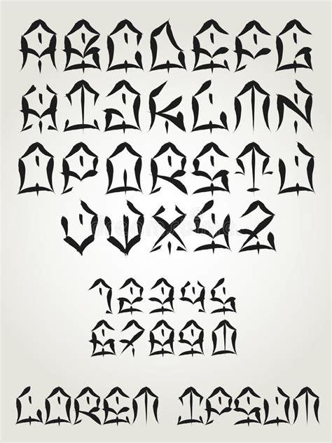 number of letters in alphabet west coast lettering www pixshark images 50175