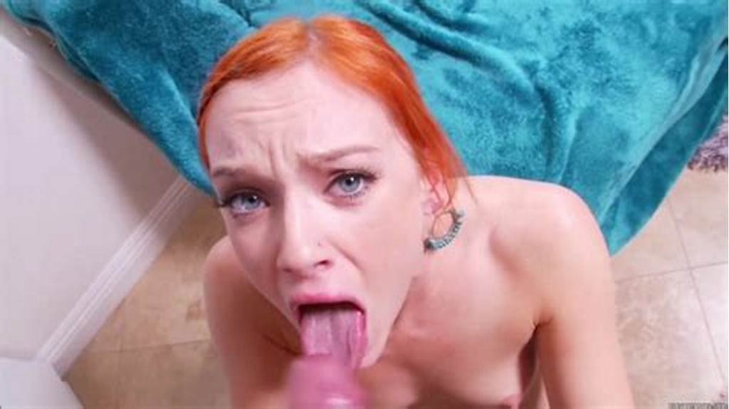 #Freckles #A #Redhead #Cumshot #Compilation