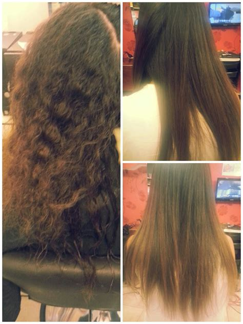Best Perm In Nyc Best Japanese Straightening And Brazilian