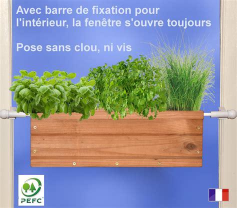 promo cuisines jardinage intérieur fr le retrouvez tous nos conseils et articles sur le jardinage