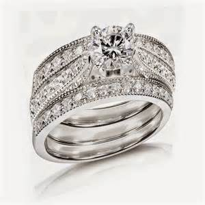 traditional wedding ring sets traditional wedding ring sets jewelry ideas