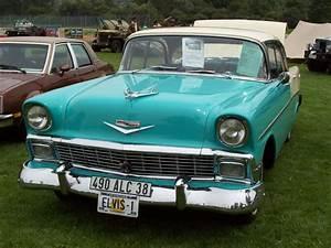 Voiture Occasion Le Bon Coin Aquitaine : voiture americaine occasion le bon coin american engine ~ Gottalentnigeria.com Avis de Voitures