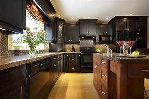 understanding the traditional vs transitional kitchen With kitchen cabinet trends 2018 combined with transitional wall art