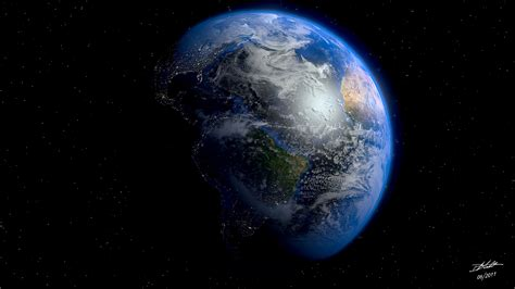 Rotating Earth Animation Wallpaper - animated earth www imgkid the image kid has it