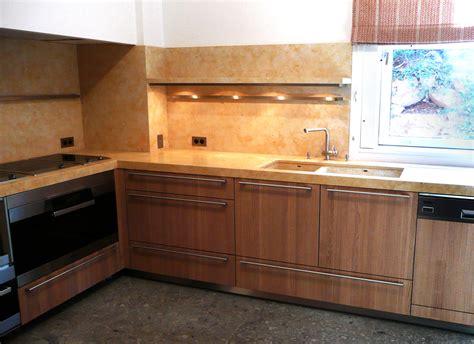 plans de travail cuisine plans de travail de cuisine en marbre et granit