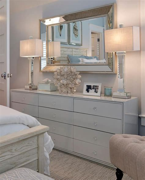 Bedroom Mirrors by 25 Best Ideas About Bedroom Mirrors On White
