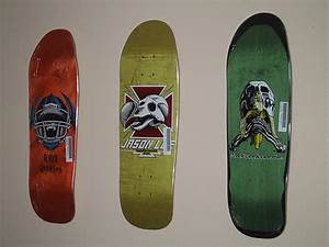Blind Skateboards- Powell Spoof Series | Flickr - Photo ...