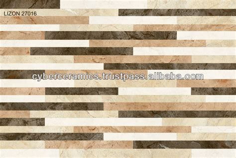 exterior wall tiles house www imgkid the image kid