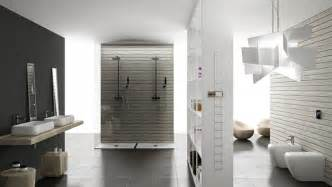 yellow and gray bathroom ideas admirable grey bathroom interior and improvisation ideas
