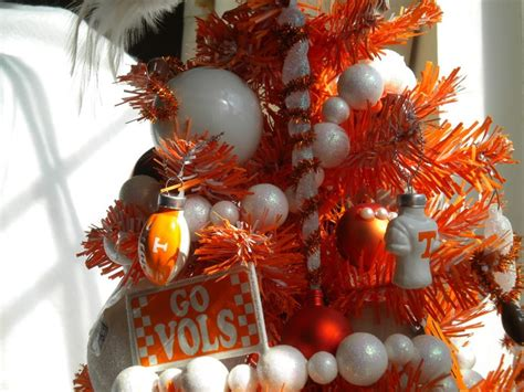 university  tennessee vols ut collegiate tree
