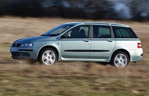 Fiat Stilo 2002 : 2002 fiat stilo multi wagon picture 39826 ~ Gottalentnigeria.com Avis de Voitures