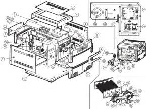 similiar gas pool heater wiring diagram keywords hayward heater wiring diagram get image about wiring diagram