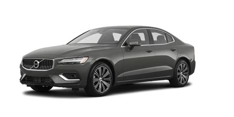 volvo 2020 android 2020 volvo s60 t5 inscription sedan lease with no money