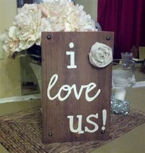 Barn wood signs for Barnwood sign ideas