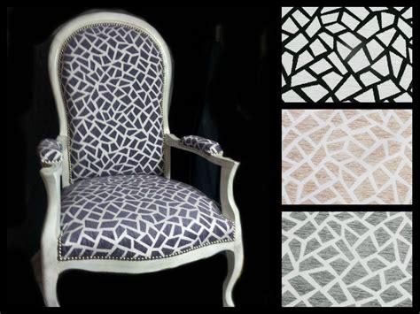 201 tourdissant fauteuil voltaire moderne avec relooking de galerie photo ascolour
