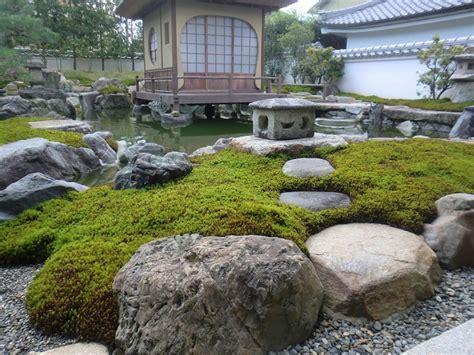 Japanischer Garten Okayama by Japanischer Garten Japans G 228 Rten