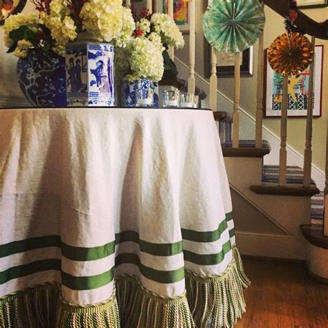 Bedroom Table Skirts by Meares Skirted Tables In 2019 Fabric Covered