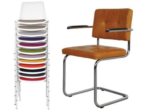 nieuws design stoel stoelen stoel design nieuw vintage popdesign