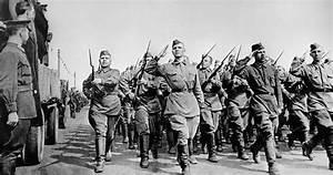 монография великая отечественная война