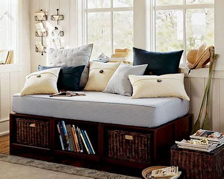 full size daybed frame size iron daybed frame wooden global 15328