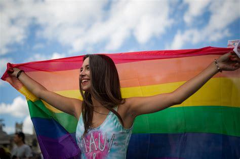 Supreme Court Lgbt banner year  lgbtq equality 3500 x 2333 · jpeg