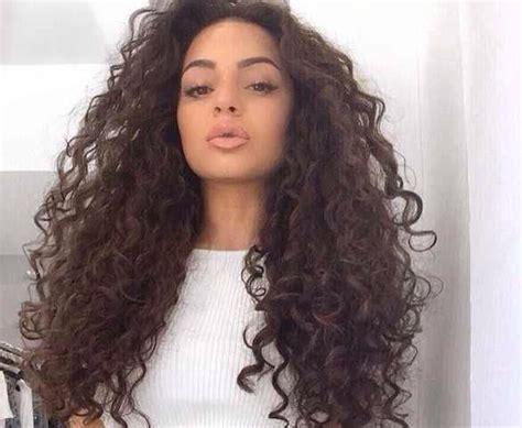 Hair, Curly Hair Styles, Cheap Hair