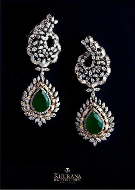 Design Diamonds by Style And Fashion Reema Khan Jewelry
