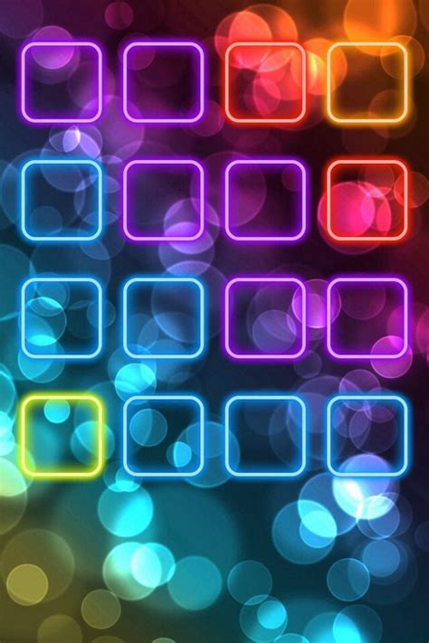Wallpaper Apps For Ipad Group (36
