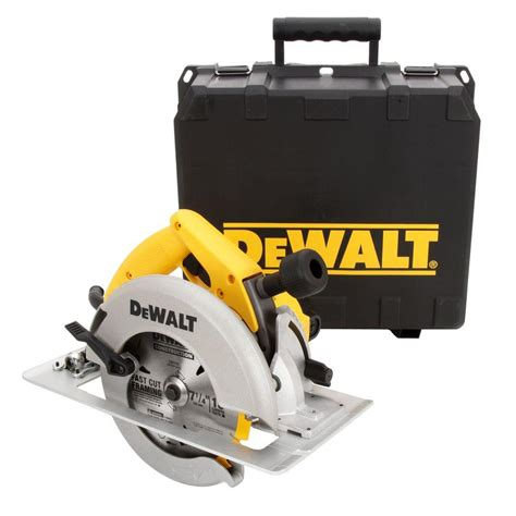 Dewalt Tile Saws Home Depot by Dewalt Circular Saw Price Compare