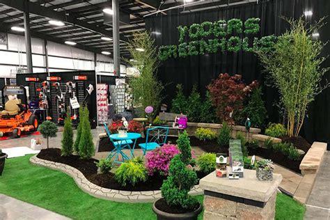 home and garden show timonium home and garden show garden ftempo