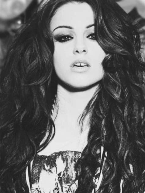155 Best Cher Lloyd Images On Pinterest Cher Lloyd