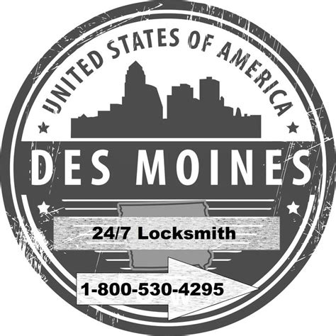 Gasl Owners Des Moines by 17 Best Images About 24 7 Locksmith Services In Seattle