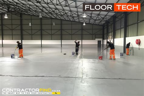 epoxy flooring johannesburg johannesburg epoxy flooring contractors 1 list of professional epoxy flooring contractors in