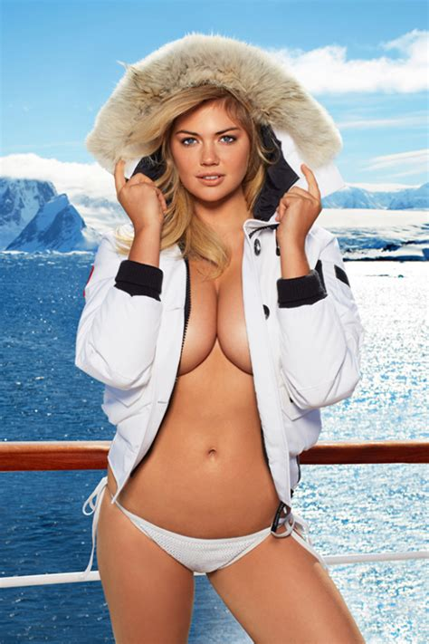 2013 Sports Illustrated Swimsuit Edition | UPC.FM