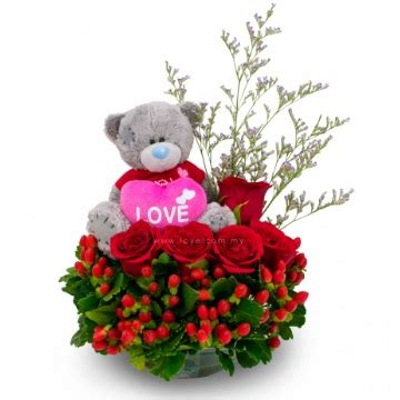 un bel mazzo di fiori mazzo di fiori per un compleanno archives invito elegante