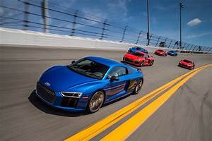 Audi R8 Motor : 2017 audi r8 review ratings specs prices and photos ~ Kayakingforconservation.com Haus und Dekorationen