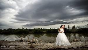 vietnam wedding international wedding photographer blog With vietnam wedding photography