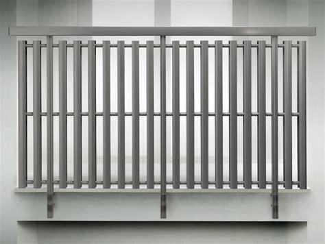 Bodenbeläge Für Terrasse by Balcon En Pvc