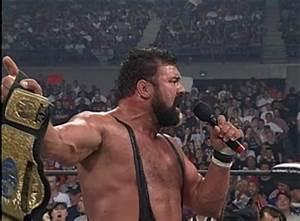 Image - Rick Steiner TV 2.jpg | Pro Wrestling | FANDOM ...