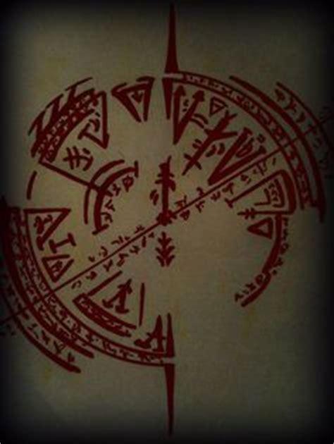 the arcane arts by icrangirl on deviantart deviantart symbols and