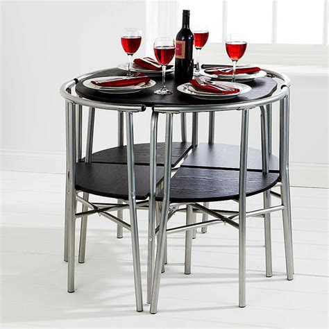 Space Saver Dining Set To Create Accessible Dining Space. Pen Holders For Desk. Desk Drawer Organizers. Knife Holder For Drawer. White Coffee Table With Storage. Nested Coffee Table. Refrigerator Drawers Replacement. Outdoor Pool Table Cover. Computer Monitor Shelf For Desk