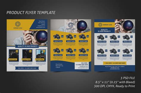 Speedyprint Brochure Templates Various High Gallery Of Product Brochure Template Free Catalog Indesign