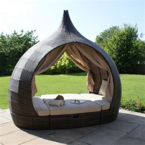 20 finds for affordable and modern outdoor furniture luxury garden furniture collection on ebay