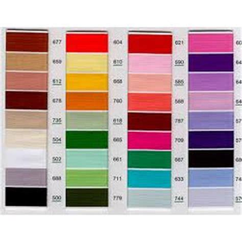 exterior emulsion shade cards emulsion shade cards malka ganj new delhi patni printers