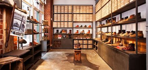 Official Red Wing Shop