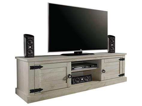 chaine tele cuisine chaine hifi conforama ordinary meuble hifi ikea meuble tv