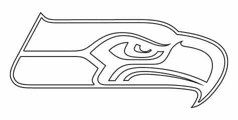 All free files are for personal use only. Seattle Seahawks Logo PNG Transparent & SVG Vector ...